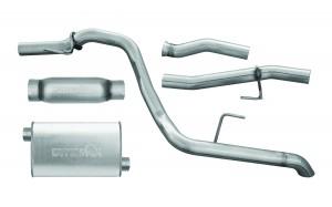 DynoMax-39541-Kit-110219-p1