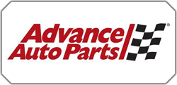 Dynomax® Performance Exhaust: Advance Auto Parts