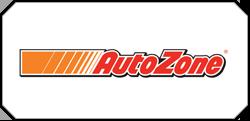 Dynomax® Performance Exhaust: Autozone