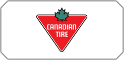 Dynomax® Performance Exhaust: Canadian Tire
