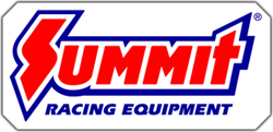 Dynomax® Performance Exhaust: Summit Racing Equipment