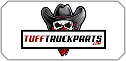 Dynomax® Performance Exhaust: Tuff Truck