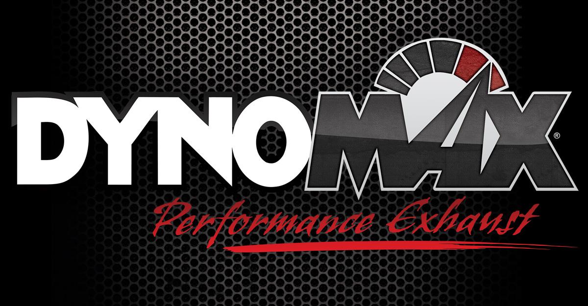 max performance inc pontiac