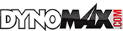 Dynomax Performance Exhaust