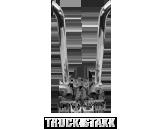 TRUCK STAXX