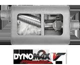 DYNOMAX VT®