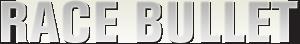 Dynomax® Performance Exhaust: RACE BULLET