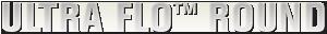 Dynomax® Performance Exhaust: ULTRA FLO™ ROUND